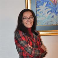 Lic. Carmen de Torres