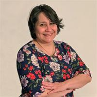 Lic. Lilian Torres