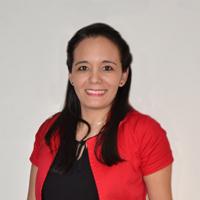 Lic. Elizabeth Núñez