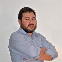 Juan Ramón Ramos